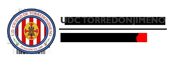 UDC Torredonjimeno WebDirecto